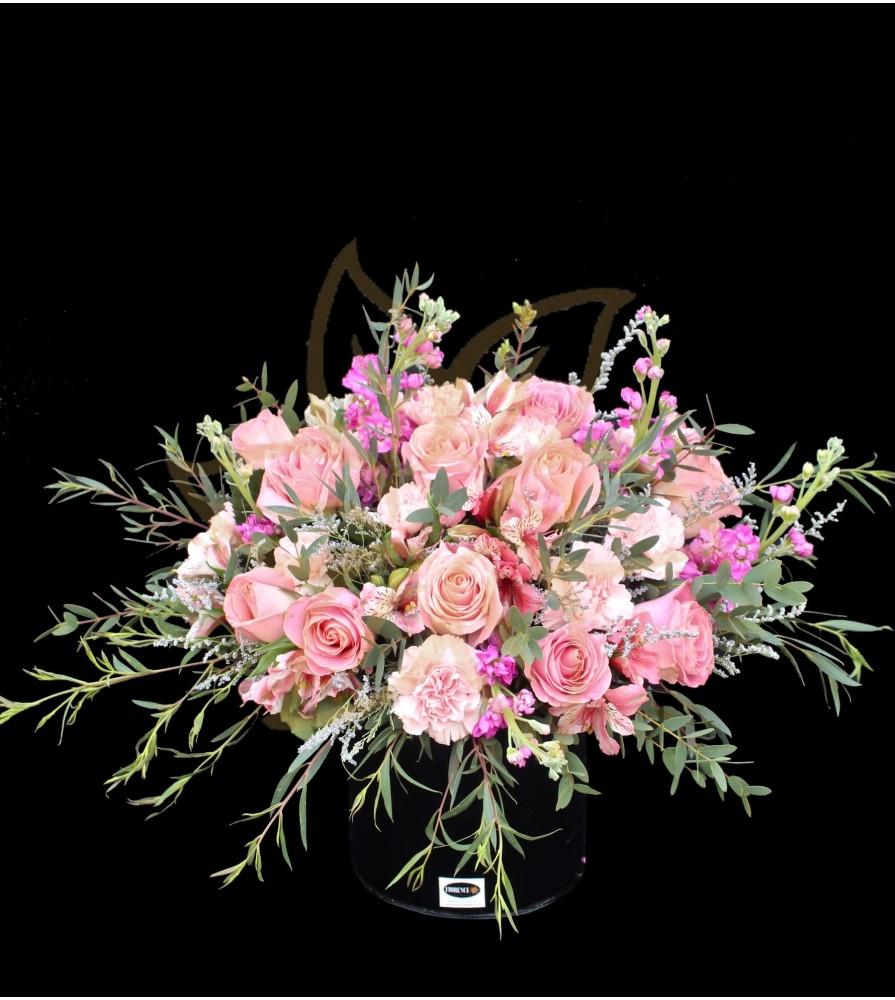 Flores Cariño Mío
