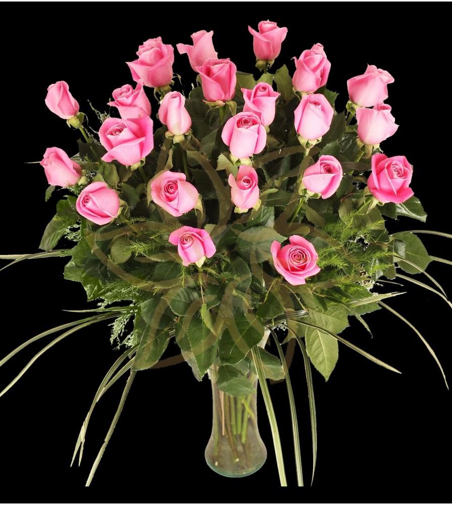 Flowers Dream Roses