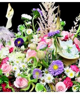 Confeti Floral