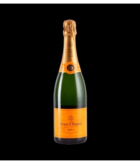 Veuve Clicquot French...