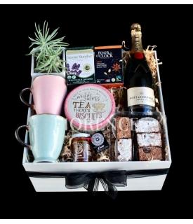 Caja Tea Lover Exclusive...
